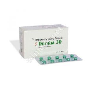 DURATIA 30