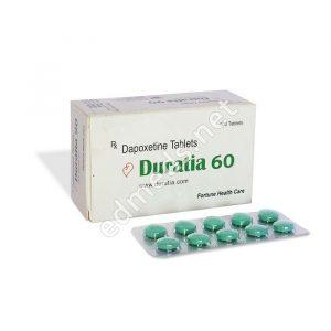 DURATIA 60