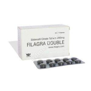 FILAGRA DOUBLE 200