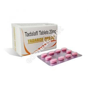 TADARISE-PRO-20