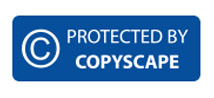 protected-copyscape