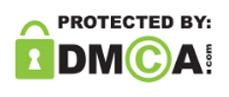 protected-dmca